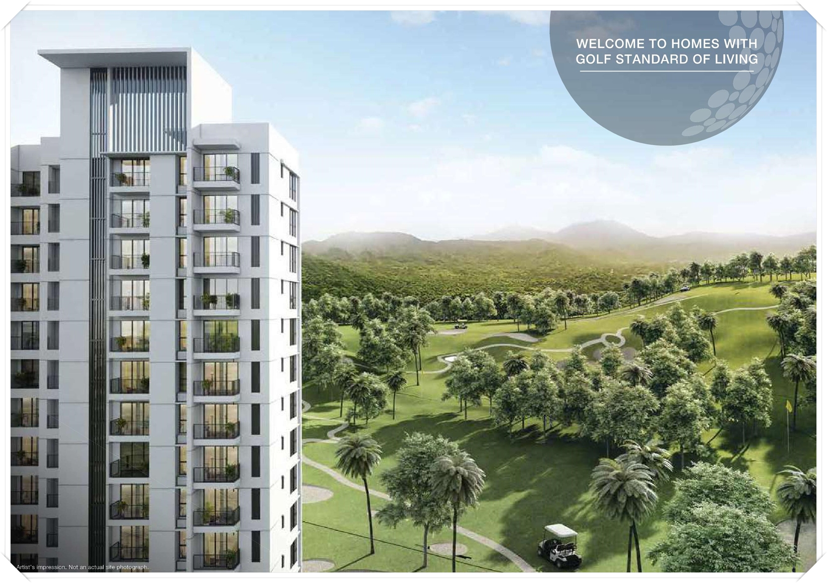 Is godrej city panvel a good investment dream builder investments complaints about at&t